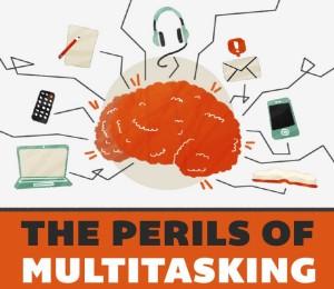 Multitasking2[1]