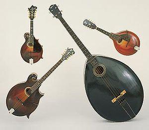 300px-Gibson-mandolin-orchestra[1]