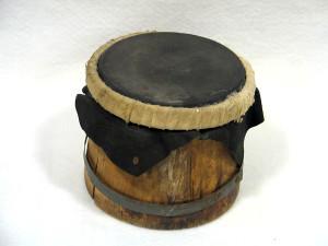 drum67[1]