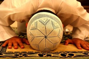sujud-sajdah-wallpapers-2